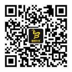 蜂窝微信公众平台二维码